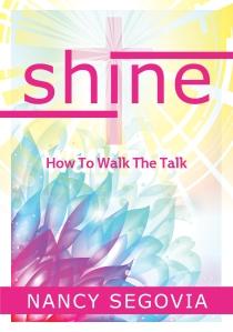 SHINE3 (1) Contest